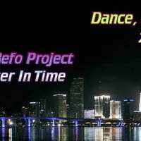 DJ Befo - DJ Befo Project - Better In Time