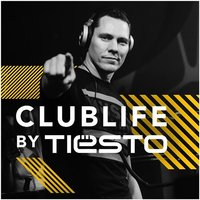 TIESTO - ClubLife - Episode #514