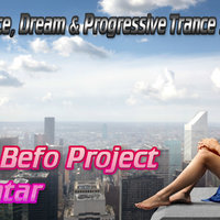 DJ Befo - DJ Befo Project - Avatar