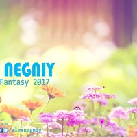 Alex NEGNIY - Spring Fantasy 2017 [preview]