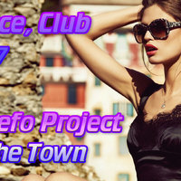 DJ Befo - DJ Befo Project - On The Town