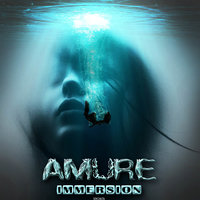 Amure - Immersion