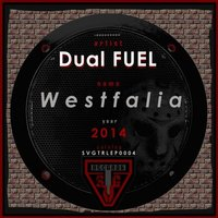 Savage Techno Record Label - DUAL FUEL - Nassau (Original Mix)