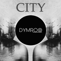 Dymrox - City Mixtape (2017)