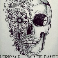 Herikage - HERIKEGE – INDIE DANCE MIX