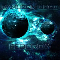 Ramuzen Odeo - Ramuzen Odeo & Fedorow - Drop ( Melbourne   Mix   2k16 )