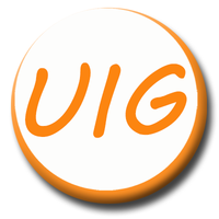 Internet Group of Ukraine - CJ YEGRES - 4