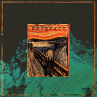Music Guard - Artefact