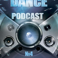 Dj Anar - DJ ANAR DANCE PODCAST №4