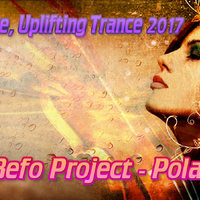 DJ Befo - DJ Befo Project - Polarity