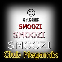 Dj Smoozi - Club Megamix