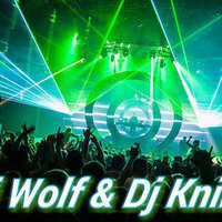 Dj Wolf Only - Dj Wolf Only & Dj KNikS - May day