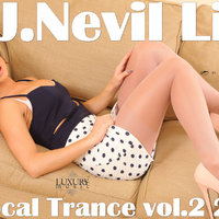 D.J.Nevil Life - Ti Vocal Trance vol.2 2018