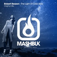 Robert Reazon - Robert Reazon - The Light of Cold Stars ( Cut )