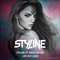 Styline - Styline ft. Angelika Vee - Live Out Loud (Original Mix)