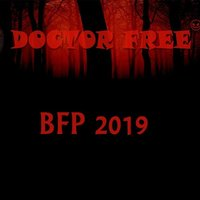 Doctor Free - Doctor Free - BFP 2019