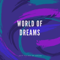 Qkj - World of Dream
