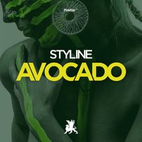 Styline - Styline - Avocado (Original Mix)