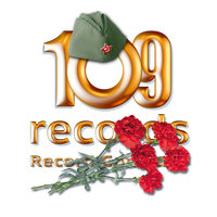 """109records"" - EL'Narr -"