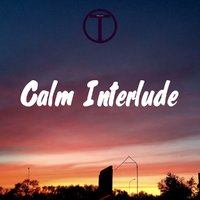 Tyllo - Calm Interlude