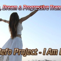DJ Befo - DJ Befo Project - I Am Free