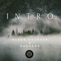 KARAUSH - BLACK VV1NNER x KARAUSH-INTRO [18+]