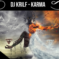 DJ KRILF - Karma (Original Mix)