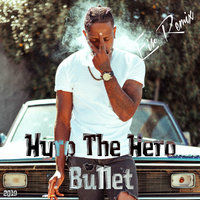 Eir - Hyro The Hero - Bullet (Eir Remix)