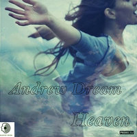 Andrew Dream - Heaven