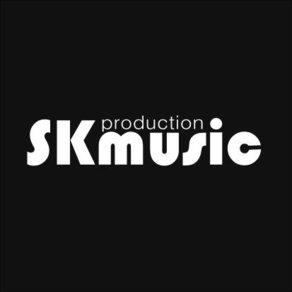 SKmusic Production