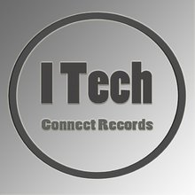 I Tech Connect Records