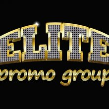 Elite Promo Group