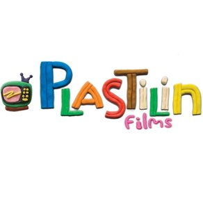 Plastilin Films