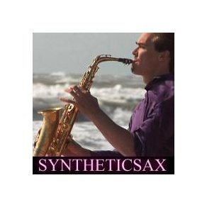 Syntheticsax