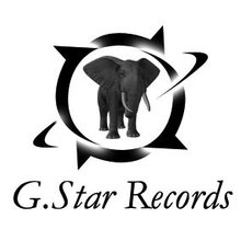 G.Star Records