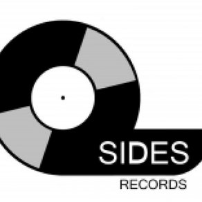 9 Sides Records