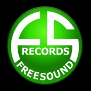 FREESOUND RECORDS