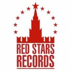 Red Stars Records