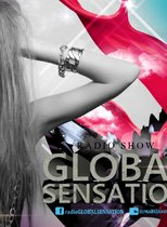 Global Sensation @ BN-Radio Germany