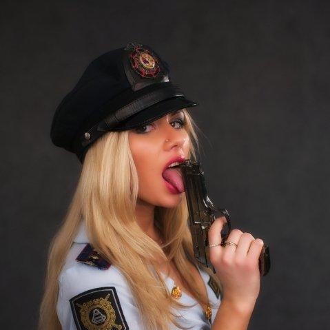 Striptiz na zakaz, chp, ukraine, allbiz: ukraine, - enterprise page