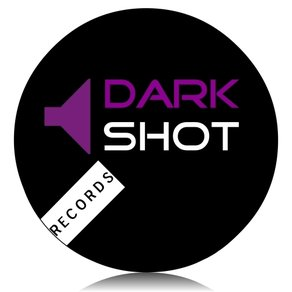 Dark Shot Records