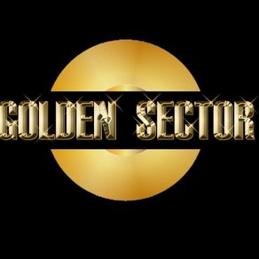 Golden Sector