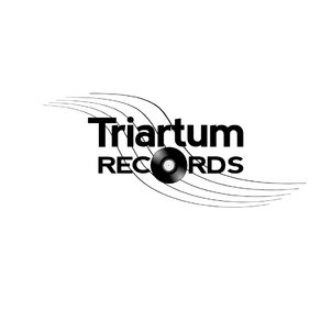 Triartum Records