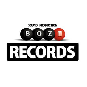 BOZII Records
