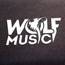 WOLF MUSIC [PROMO MUSIC LABEL]