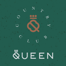 Queen Country Club