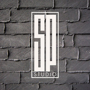 SP Studio - Art & Media Space