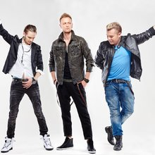 Sunstroke Project