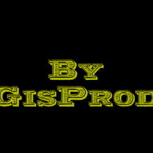 GisProd (GranItSound)