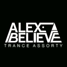 Alex BELIEVE